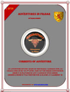 GF16 - Currents of Adventure