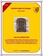 FVS3 - Jail of Gundavold