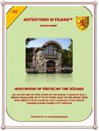 TS5 - Boathouse of Whitecap the Wizard