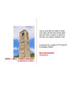 OP42 - Bell Tower Bravery