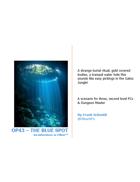 OP43 - The Blue Spot