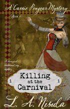 Killing at the Carnival