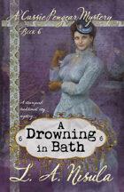 A Drowning in Bath