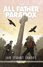 The All Father Paradox (Vikingverse #1)