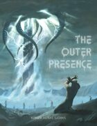 The Outer Presence