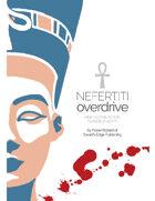 Nefertiti Overdrive [BUNDLE]