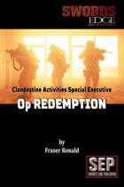 Directorate 7: WARMONGER