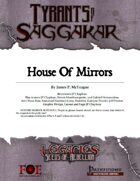 Legacies: ToS1-04 House of Mirrors