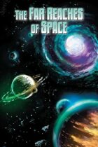 The Far Reaches of Space