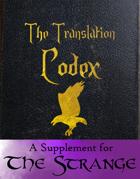 The Translation Codex