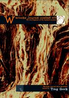 Warlocks Journal - 3rd Sepharil fragment