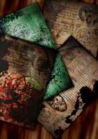 Lost pages [BUNDLE]