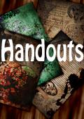 Gork Stuff - Handouts
