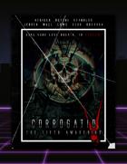 Corrogatio V: the Fifth Awakening