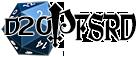 d20pfsrd Publishing