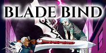 Blade Bind