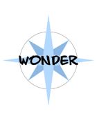 Wonder Core Rules
