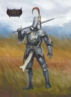 Altais: Age of Ruin - Creature Cards