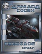 0-hr: Renegade