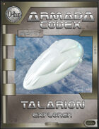 0-hr: Talarion