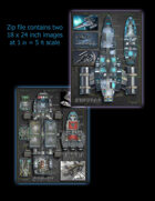 0-hr: Sengdao 3 Poster Images