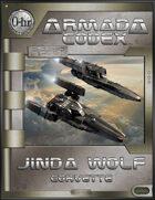 0-hr: Jinda Wolf