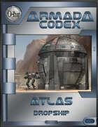 0-hr: Atlas
