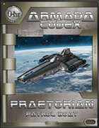 0-hr: Praetorian