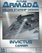 Future Armada: Invictus