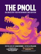 The Pnoll: An Ancestry