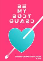 Be My Bodyguard