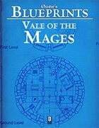 0one's Blueprints: Vale of the Mages