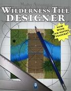 Wilderness Tile Designer
