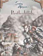 Brotherhoods
