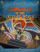 Tabernacle of the Forsaken