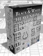 Heavenring Village: Virtual Boxed Set©