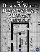 Heavenring Village: The Smith