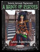 SGG Presents: A Brace of Pistols