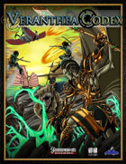 Veranthea Codex