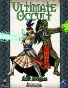 Ultimate Occult