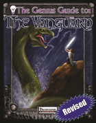 The Genius Guide to the Vanguard