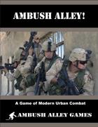 Ambush Alley