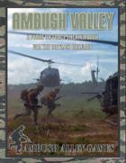 Ambush Valley (1e)