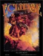 Eclipse: The Codex Persona