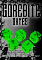 Gorebite Games
