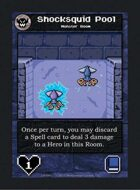 Boss Monster The Lost Levels