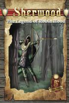 Sherwood: The Legend of Robin Hood (5E)