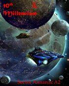 Sector Almanac A2