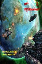 Sector Almanac A3