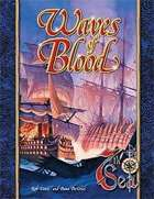 Waves of Blood
